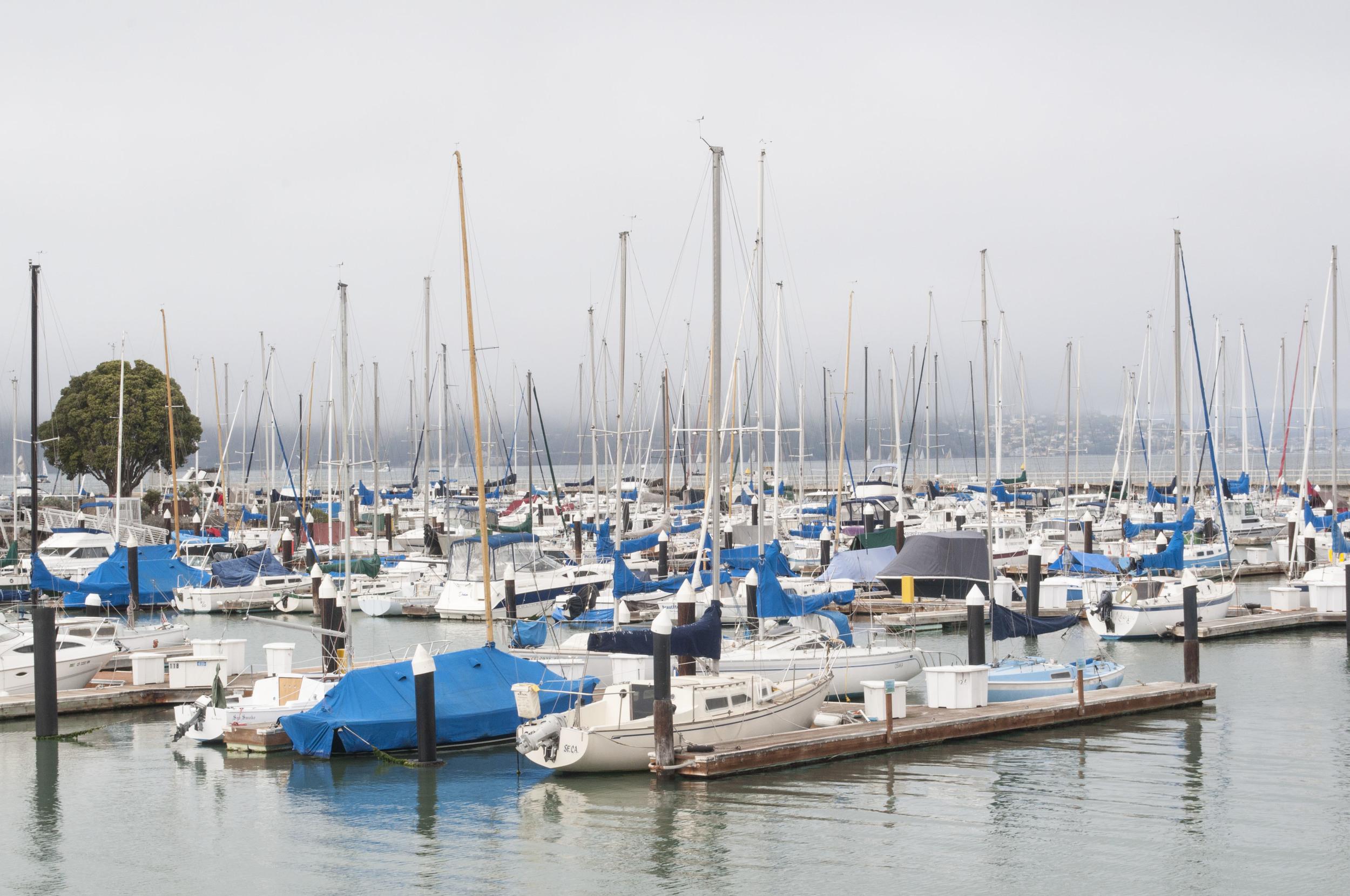 small boats.jpg