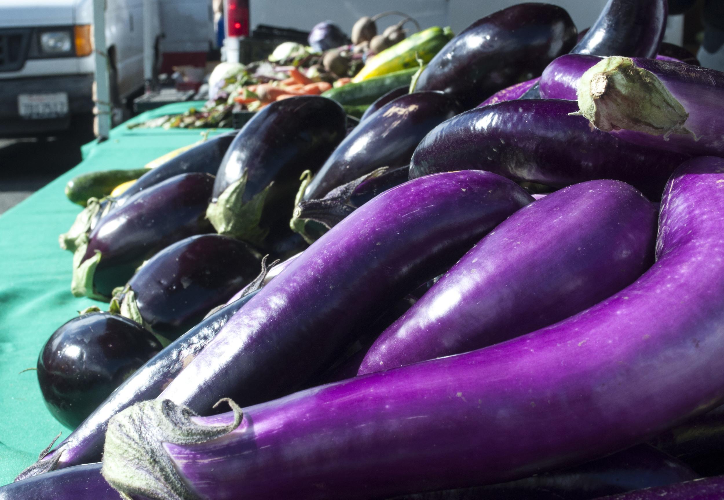 small eggplant.jpg