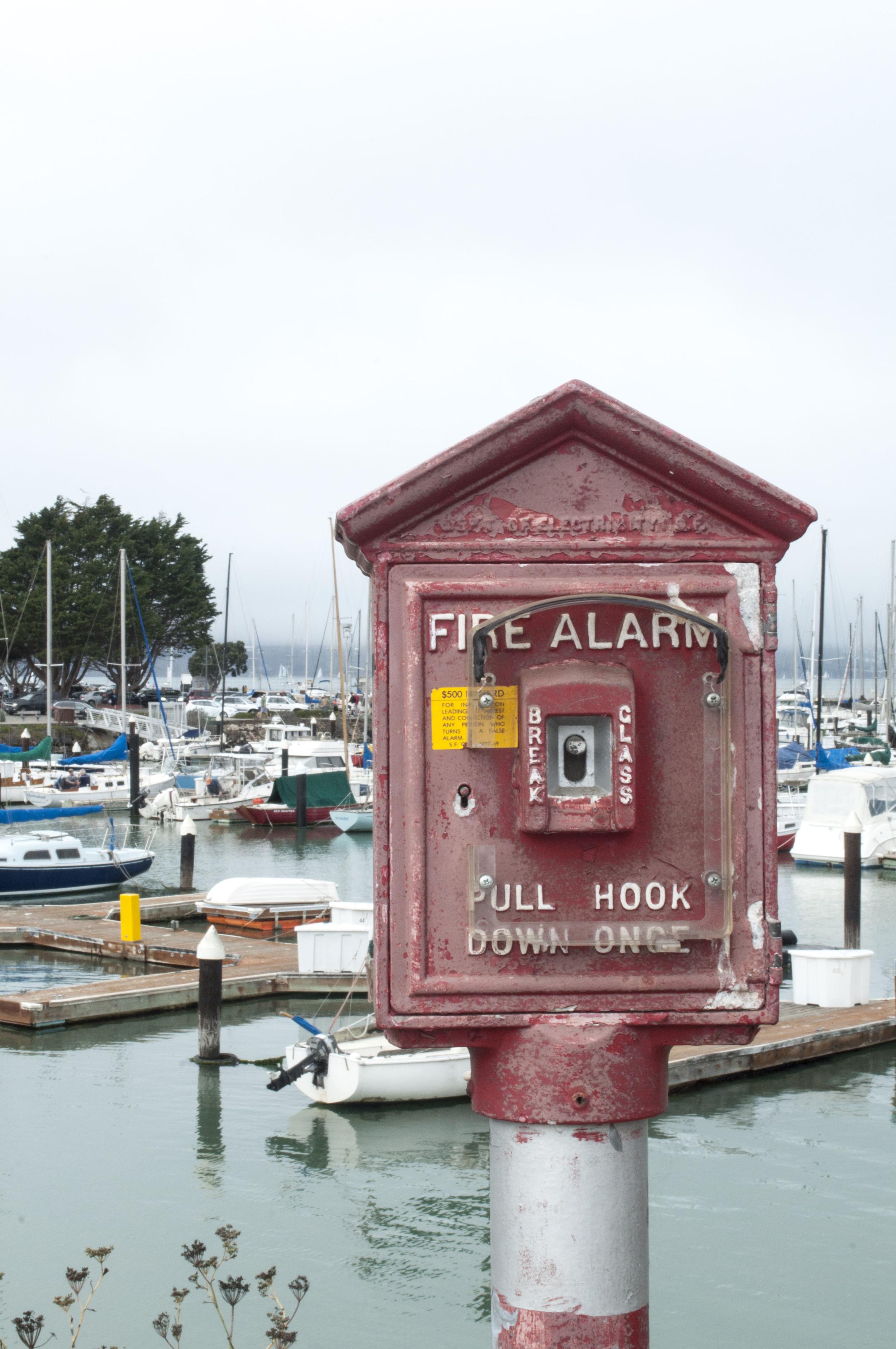 small fire alarm.jpg