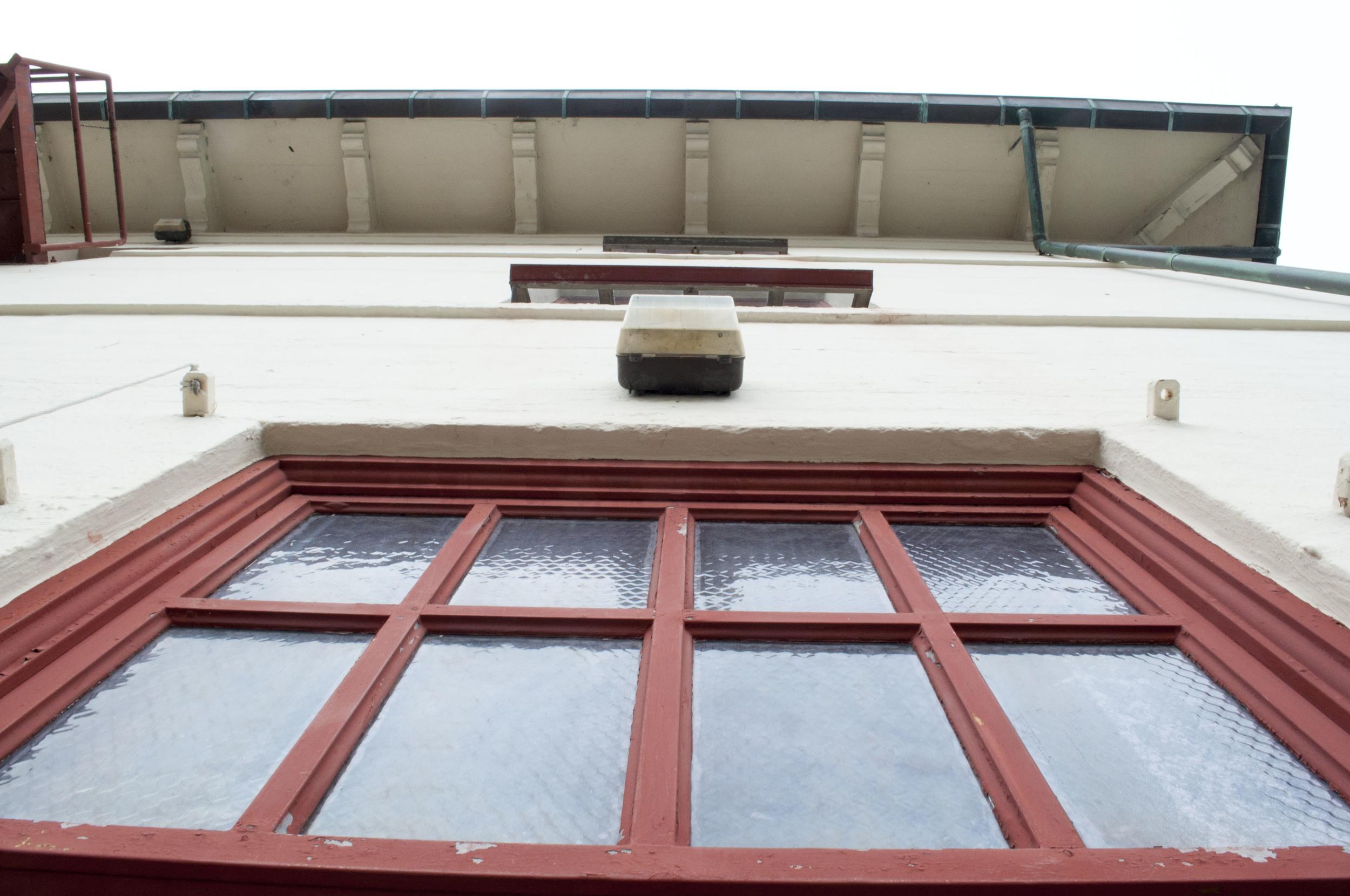 small window.jpg