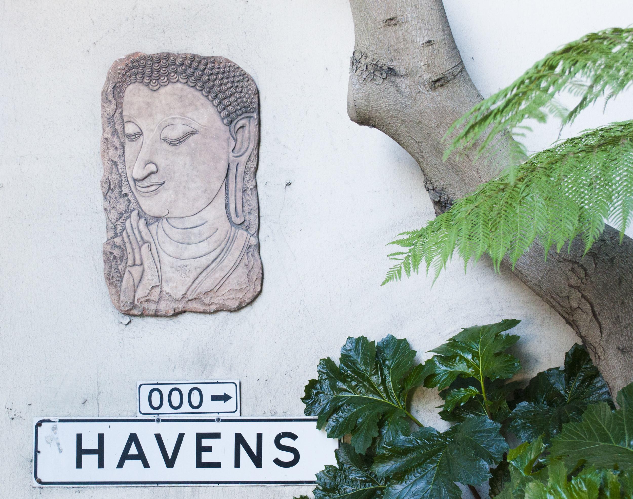 Havens SF