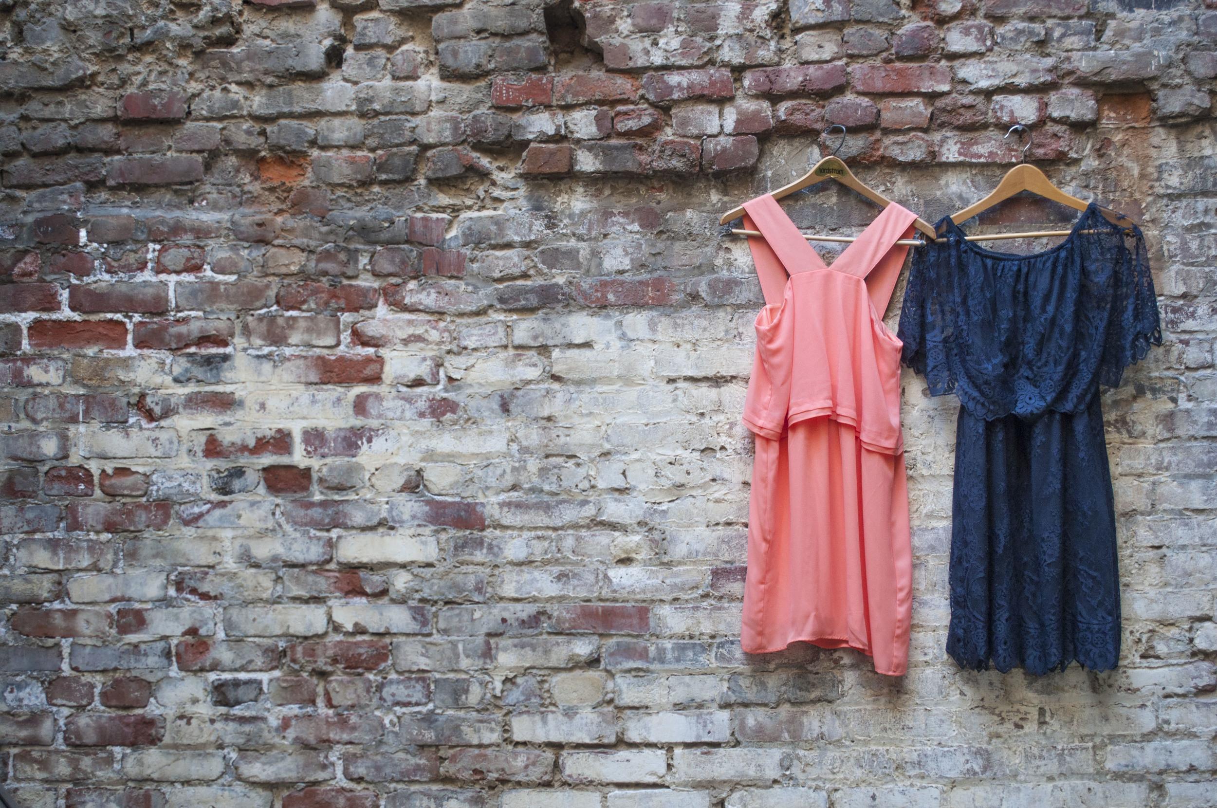ASOS dress reviews