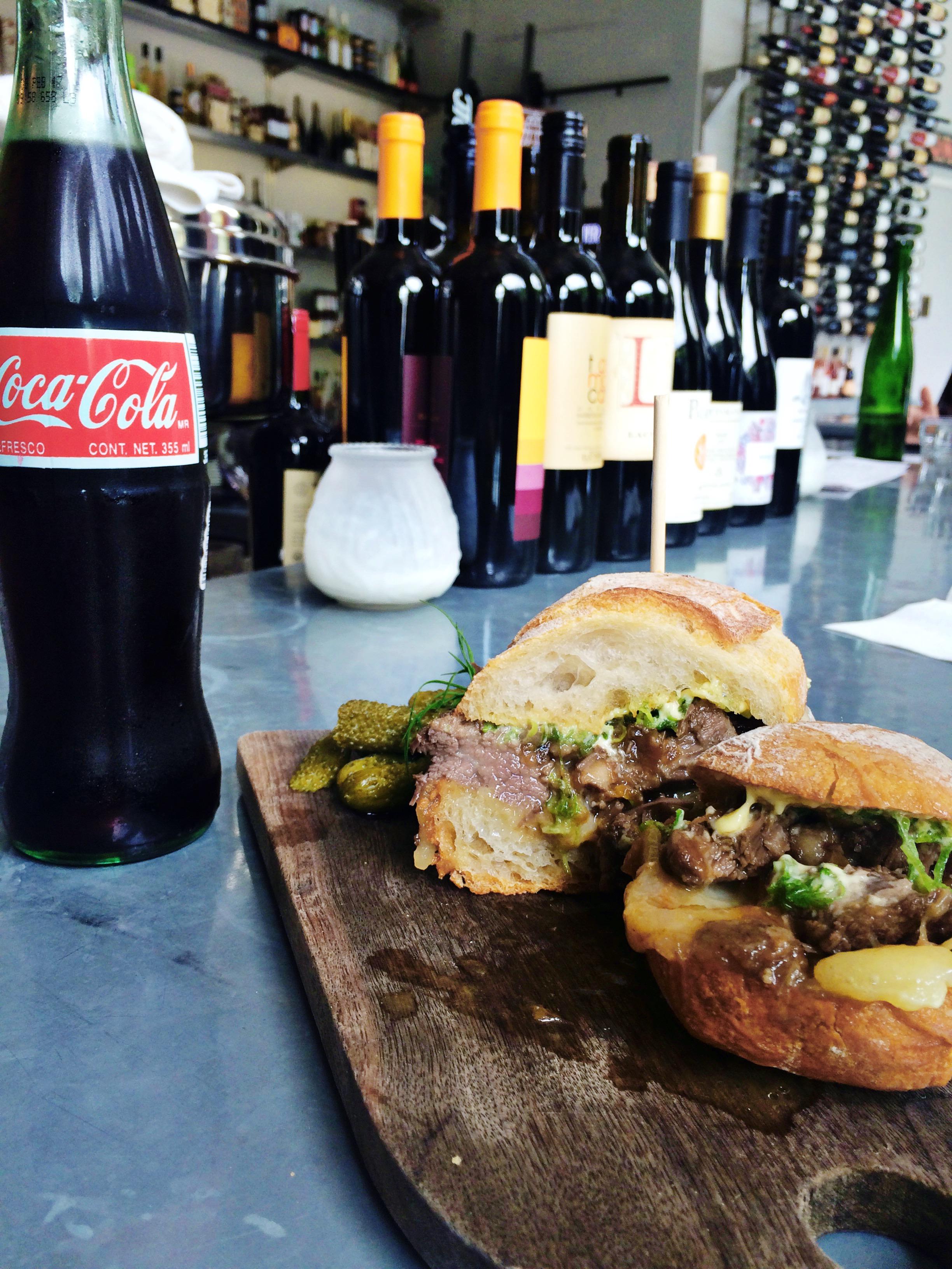 union larder san francisco places to eat