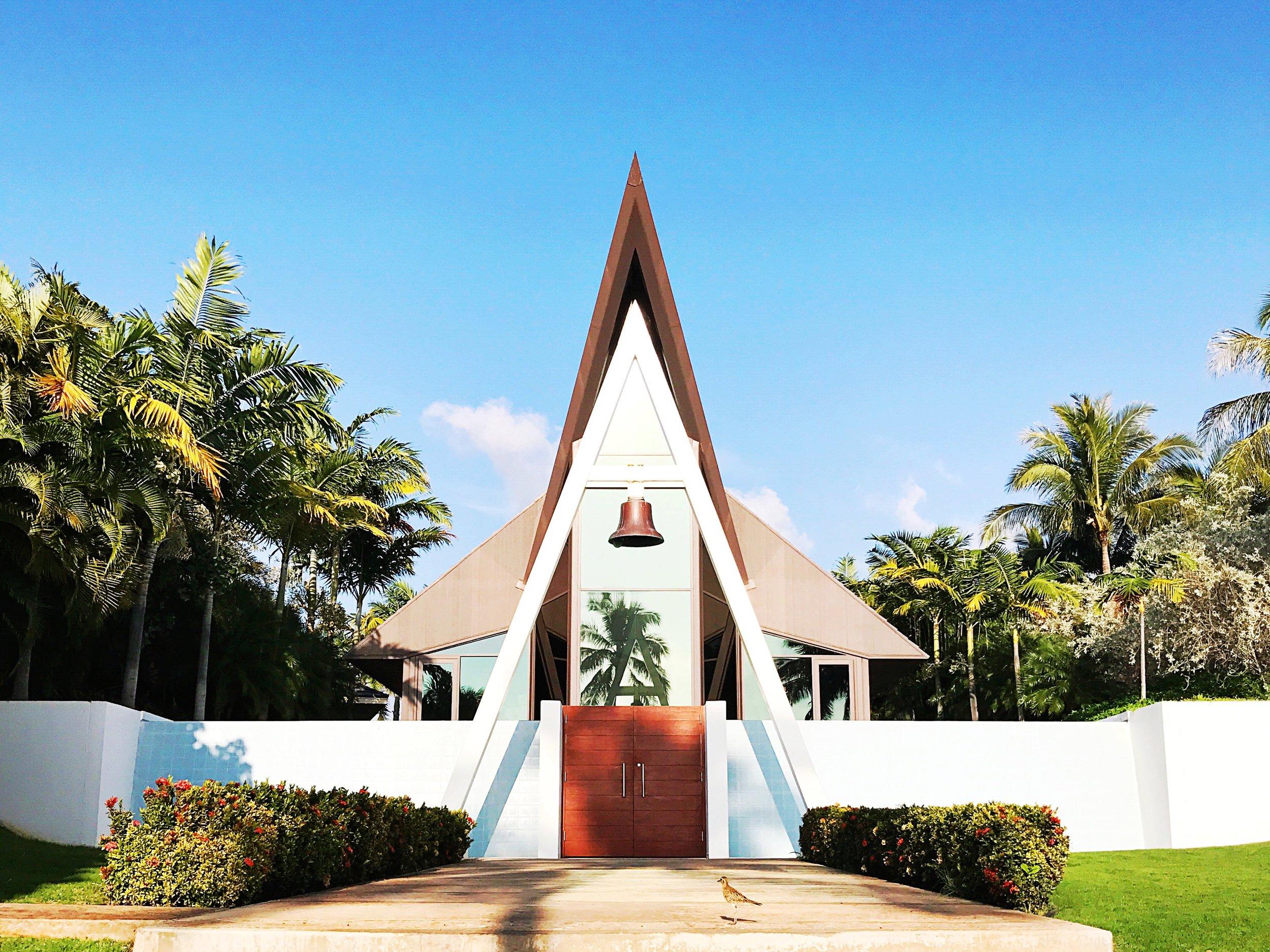 beach house goals oahu hawaii