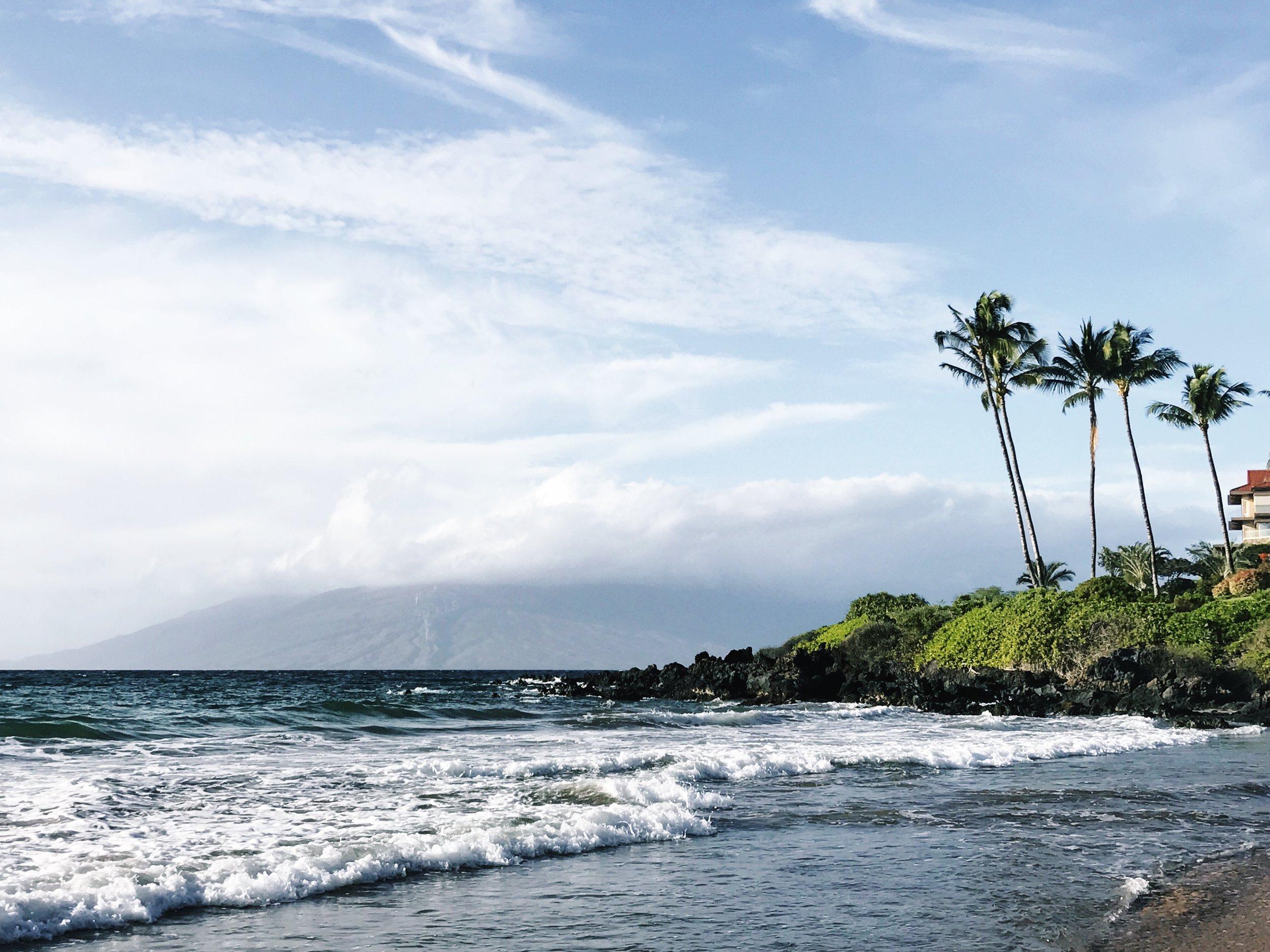 polo beach maui things to do vacation island explore