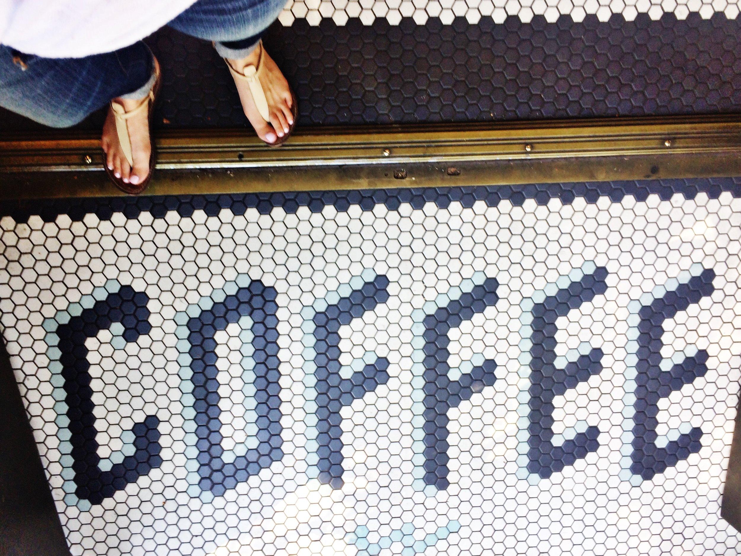 san francisco coffee shops list