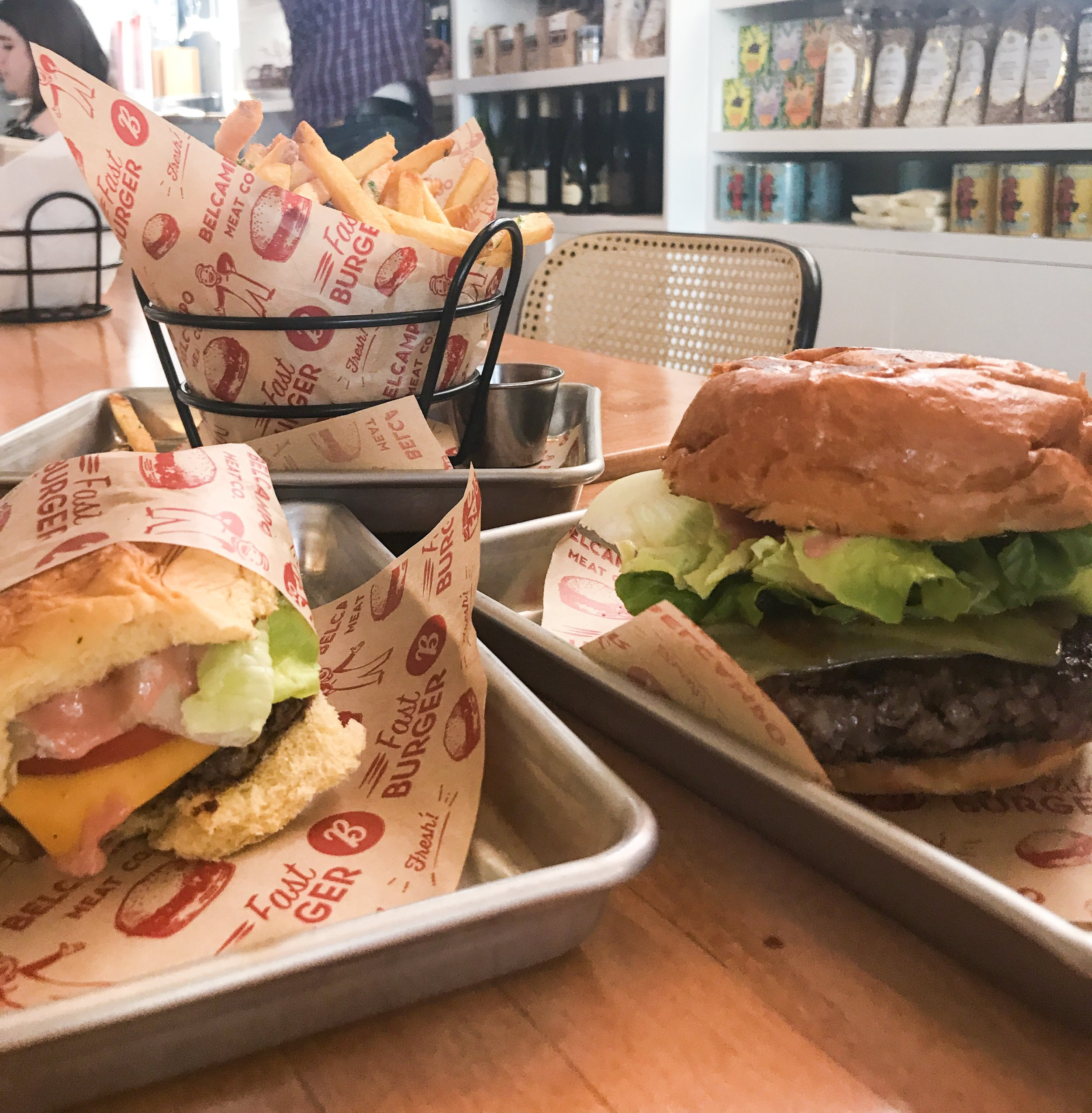 best burger in san francisco 2017