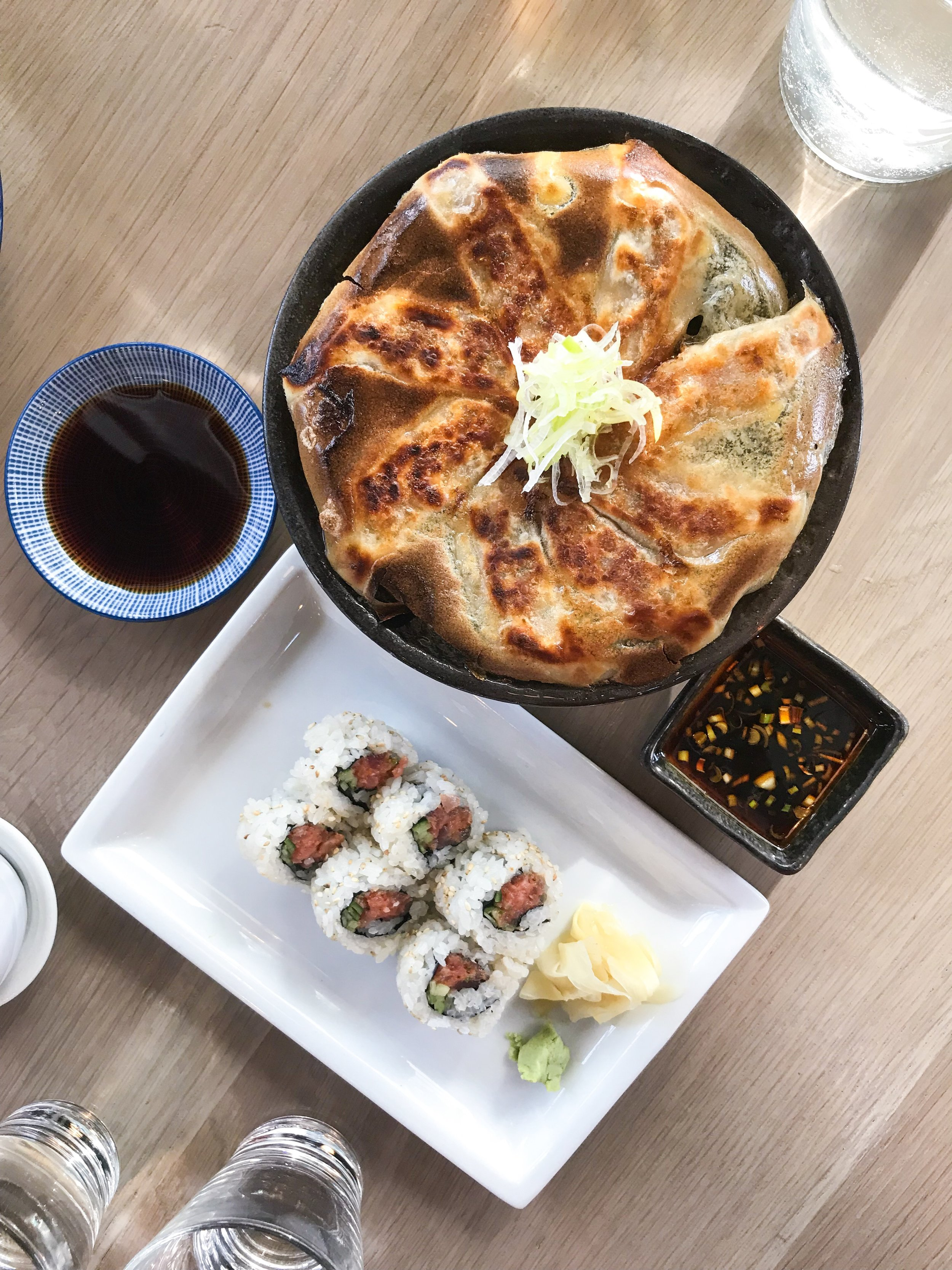 things to eat in portland oregon