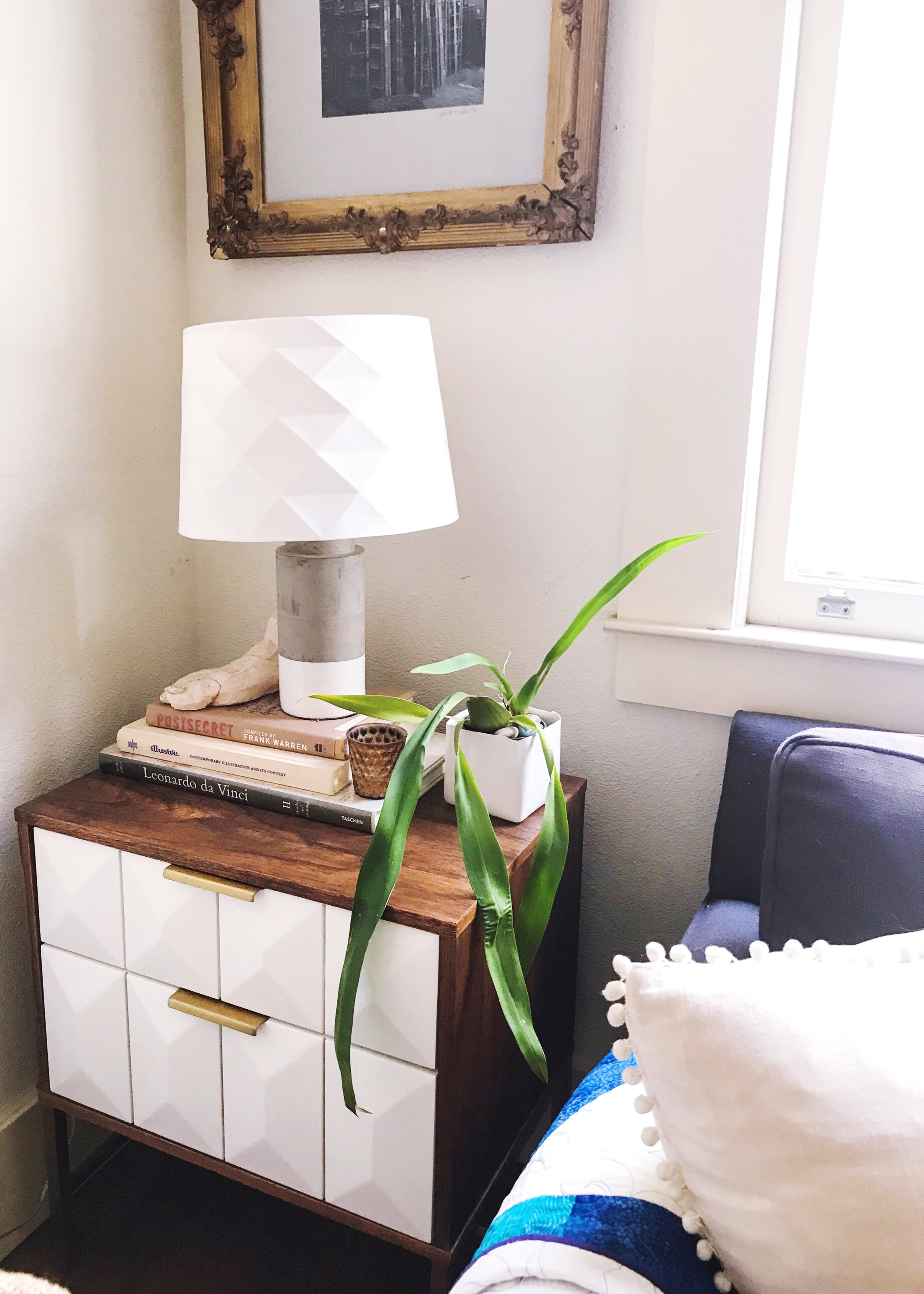 target style modern home decor