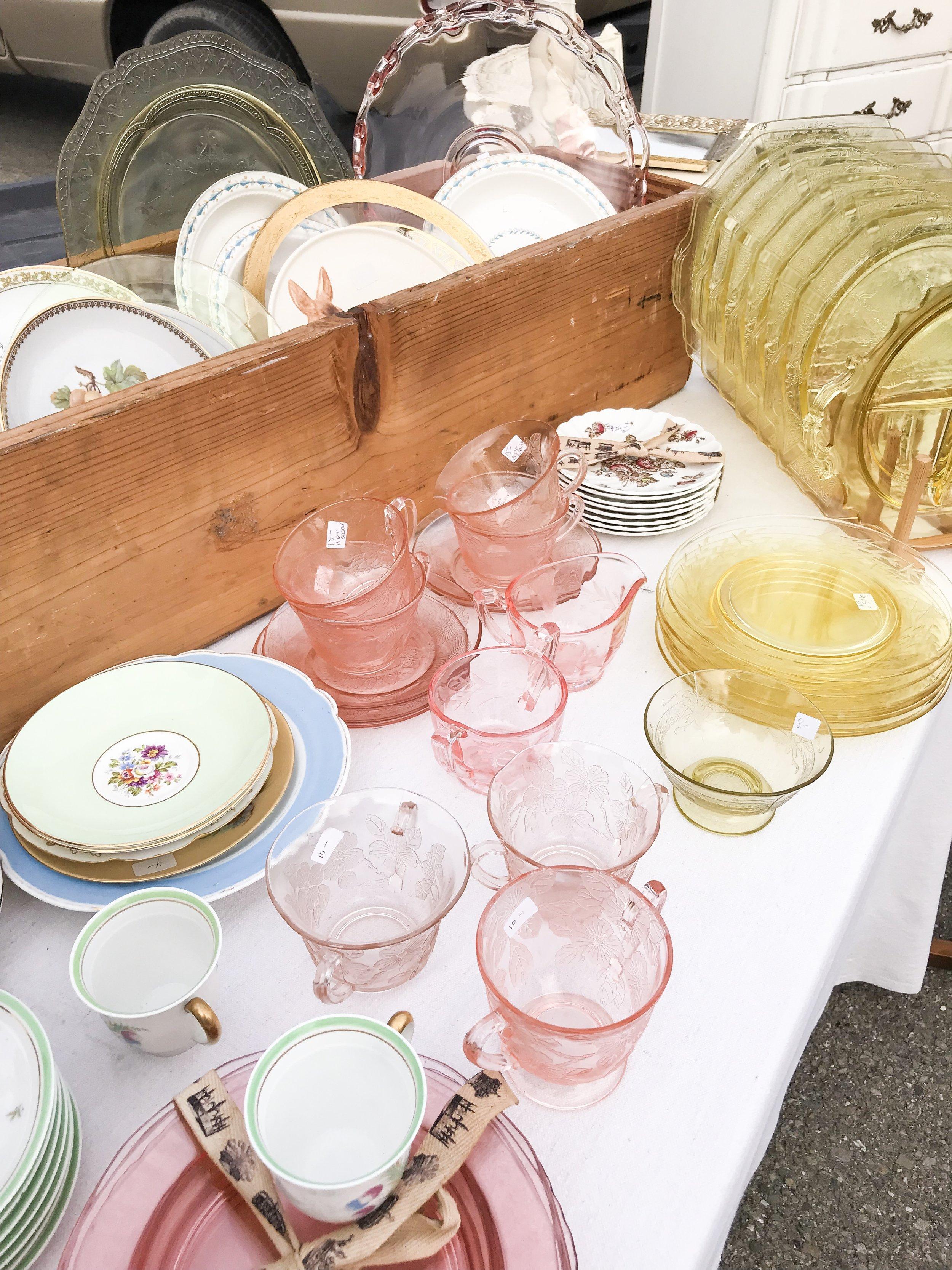 alameda flea market finds how to