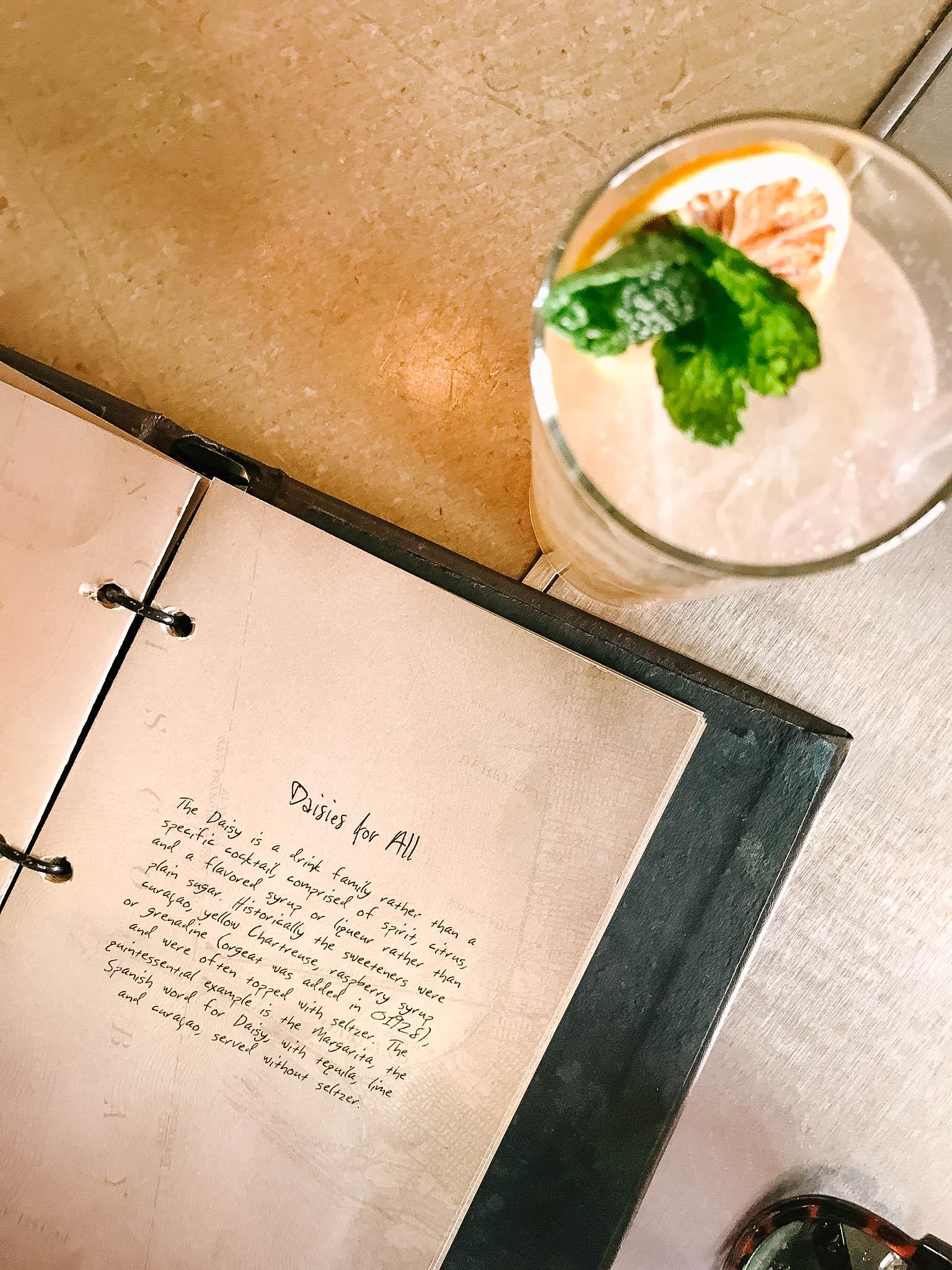 best cocktails san francisco