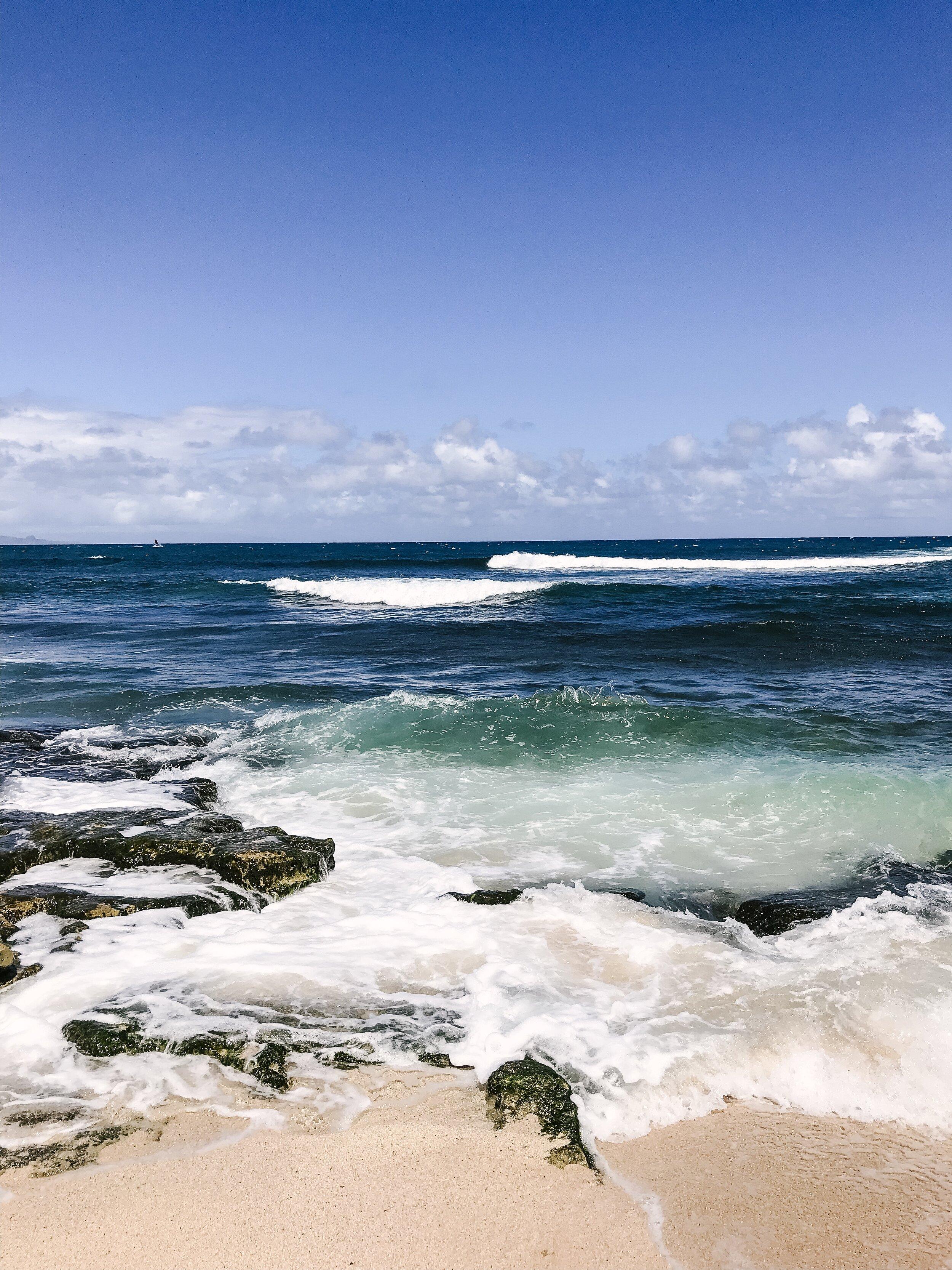 Maui Travel Guide 2019