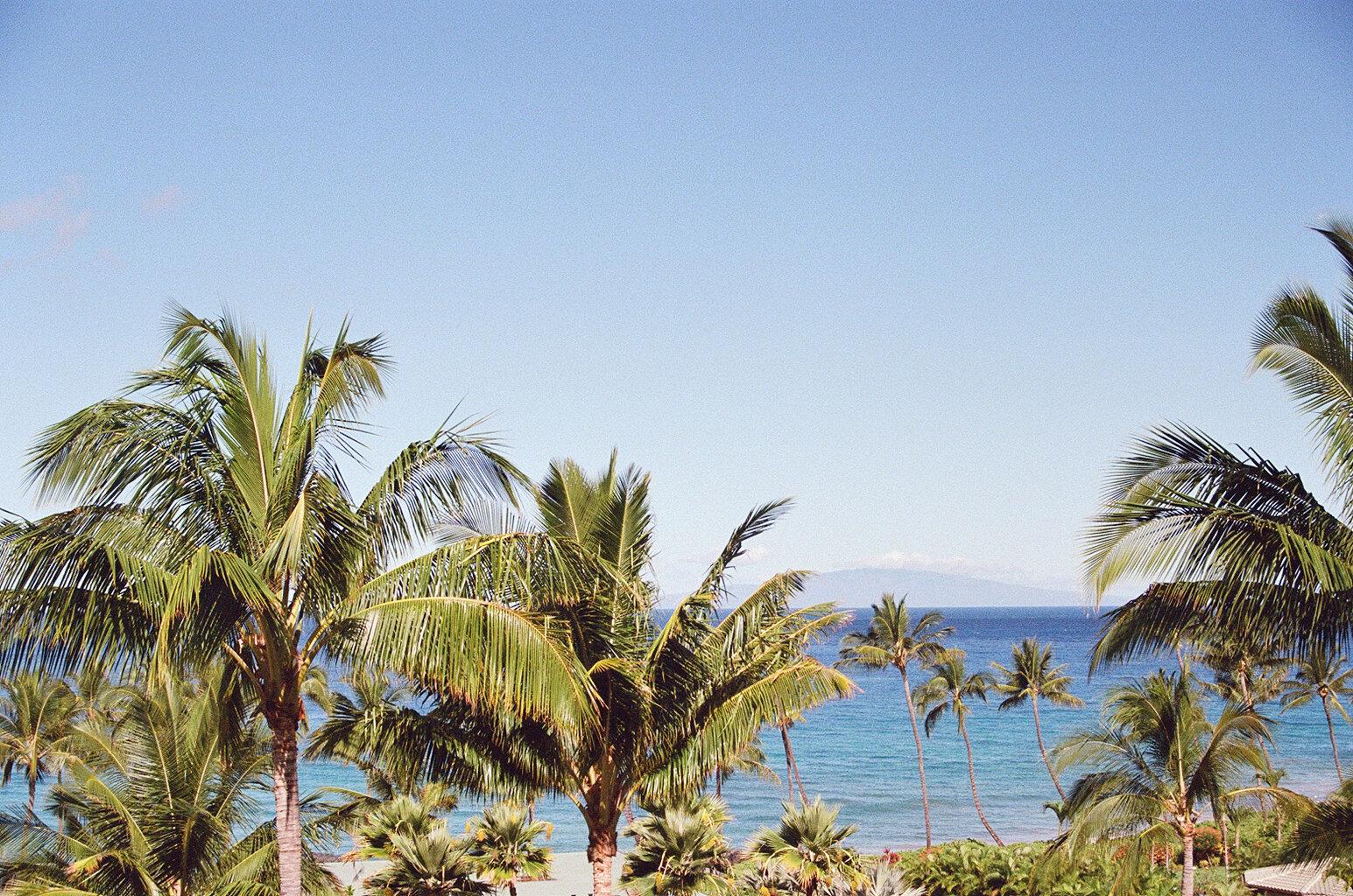 Maui Hawaii Travel Guide