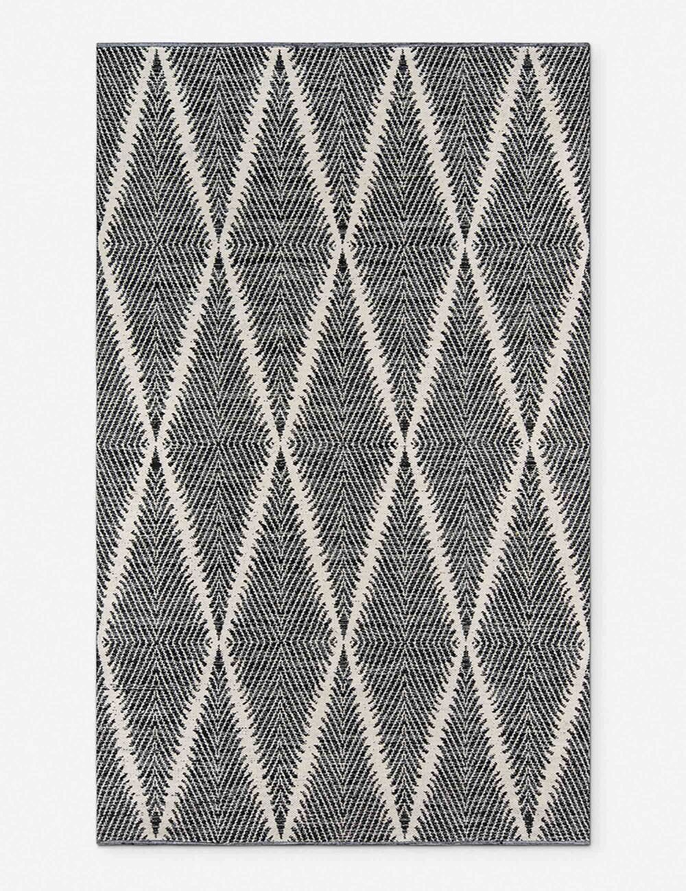 Lulu & Georgia Erin Gates River Beacon Rug - $39-$874All Modern: $40-$297 (additional colors and sizes)