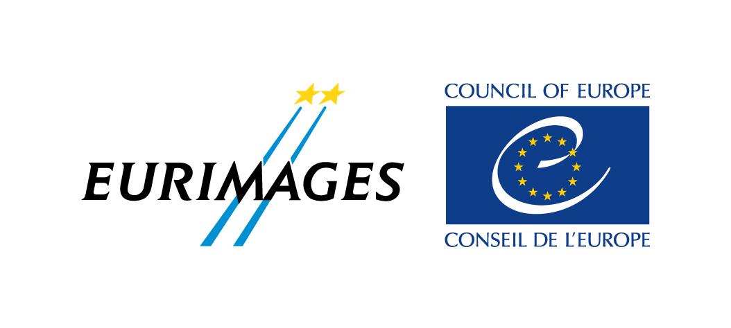 COE logo_Eurimage.jpg