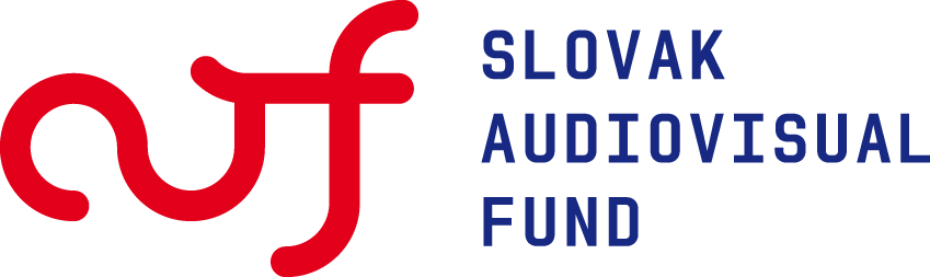 logo AVF color EN PC.png