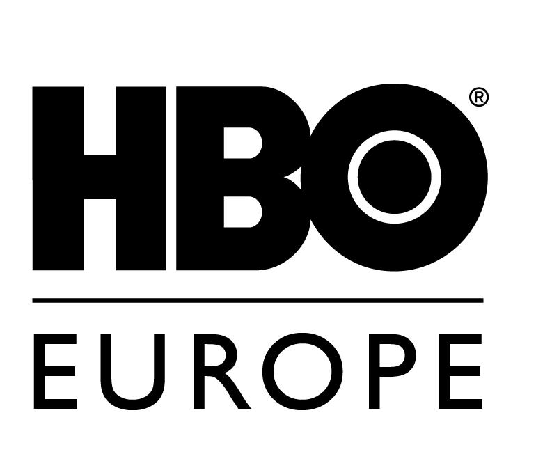 HBO_EU.jpg