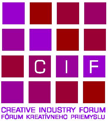 Creative Industry Forum