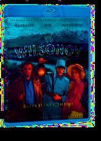 BD Wilsonov