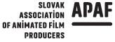 Slovak Association of Animated Film Producers