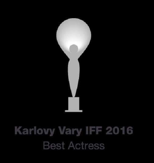 51st KVIFF The Best Actress Award
