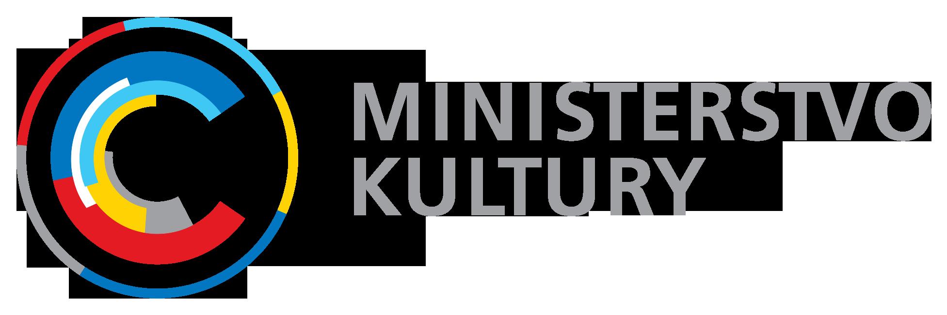 Ministerstvo kultúry ČR – OMA