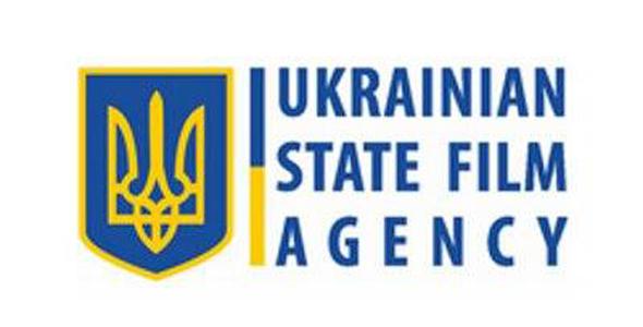 Ukrajinská štátna filmová agentúra