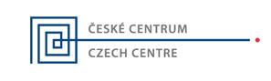 České centrum