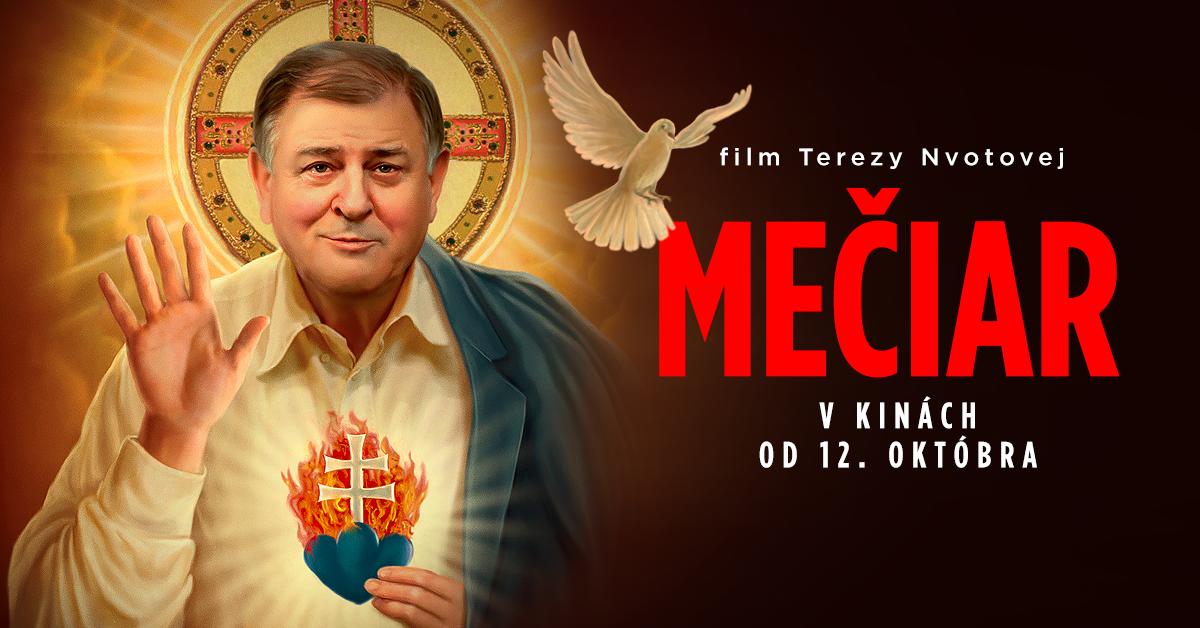 MEC_fb-ad-1200x628_02.png