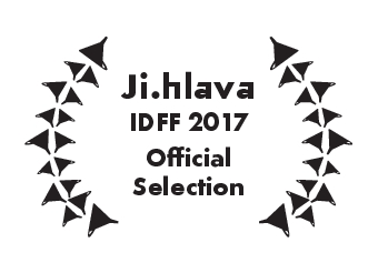 jidff_official_selection_01-2.jpg