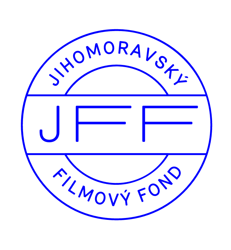 JFNF_CZ.png