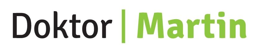 Doktor_Martin_logo.jpg