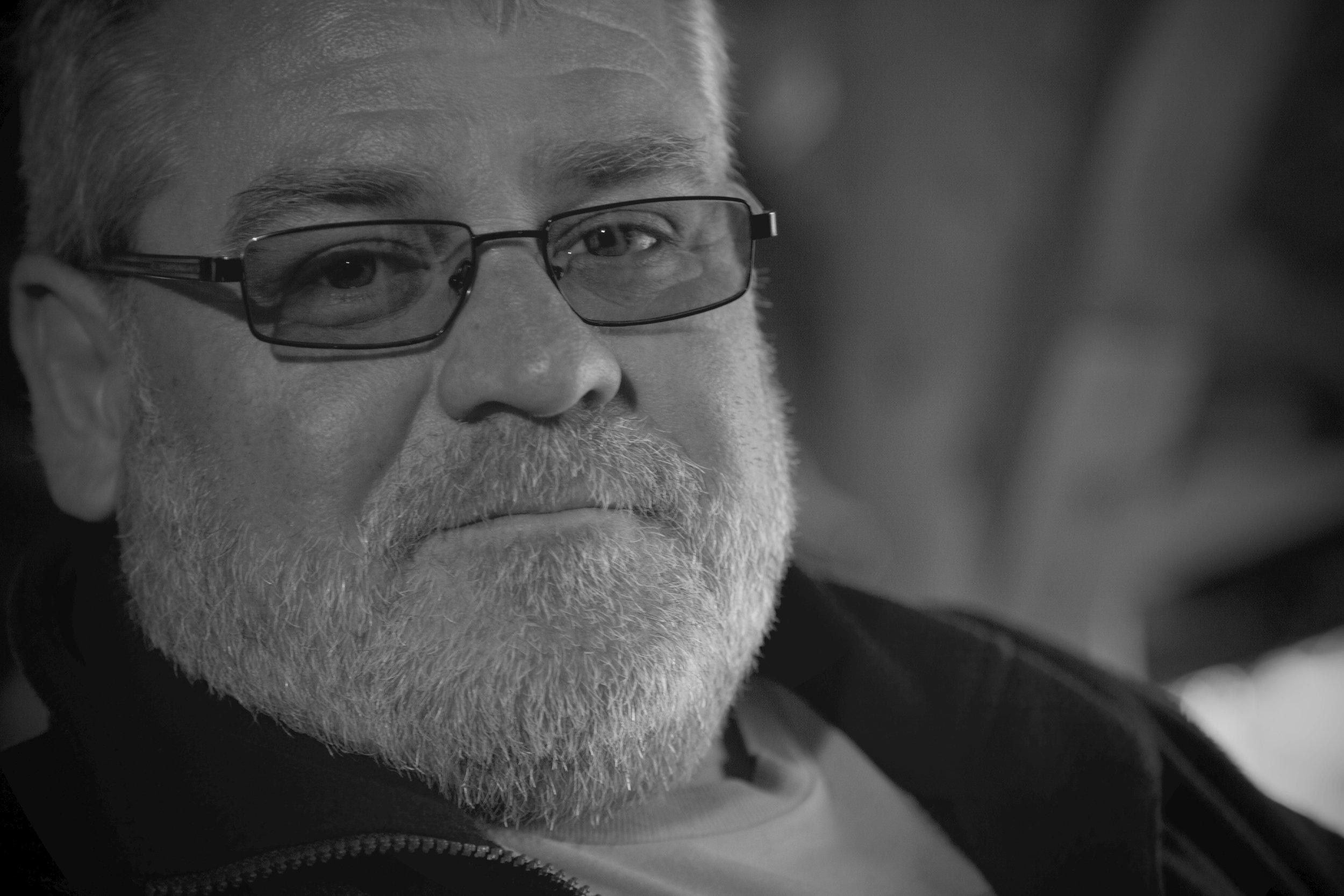 Ivan Nagy († 2018) - IN MEMORIAMFilm Pantopos bol posledným projektom, na ktorom Ivan Nagy († 53) v ostatných rokoch spolupracoval so spoločnosťou PubRes, za všetky spomeňme aj úspešný televízny seriál Kuchyňa (2017).Spoločnosť PubRes, naďalej hlboko zarmútená touto stratou, vyjadruje ešte raz aj touto cestou úprimnú sústrasť Ivanovej rodine.