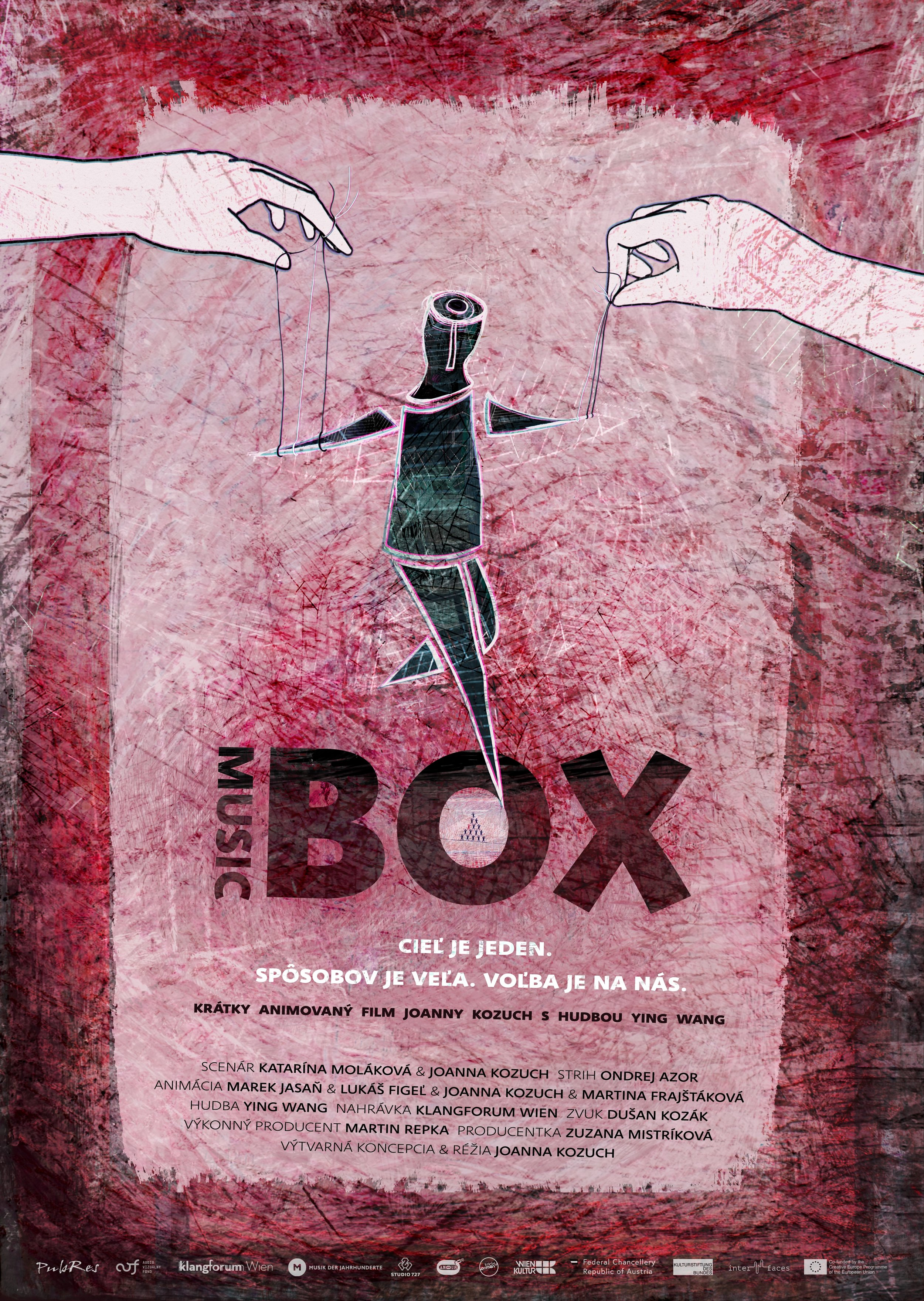 MUSIC BOX-poster-SK.jpg
