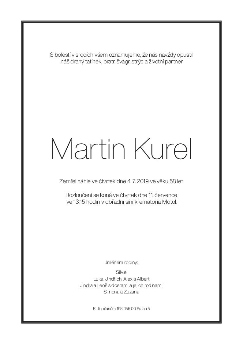 Martin_Kurel-parte.jpg