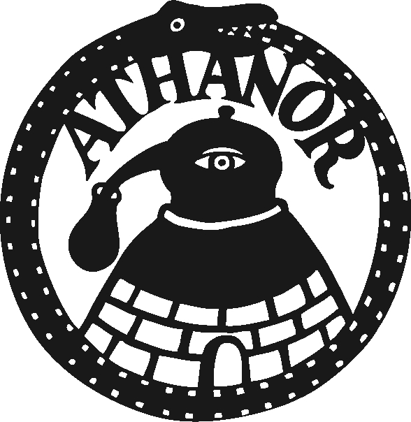 athanor_logo.jpg