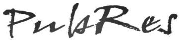PubRes-logo-BLACK.jpg