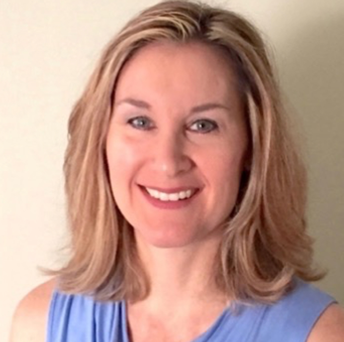 Connect with Heather on LinkedIn