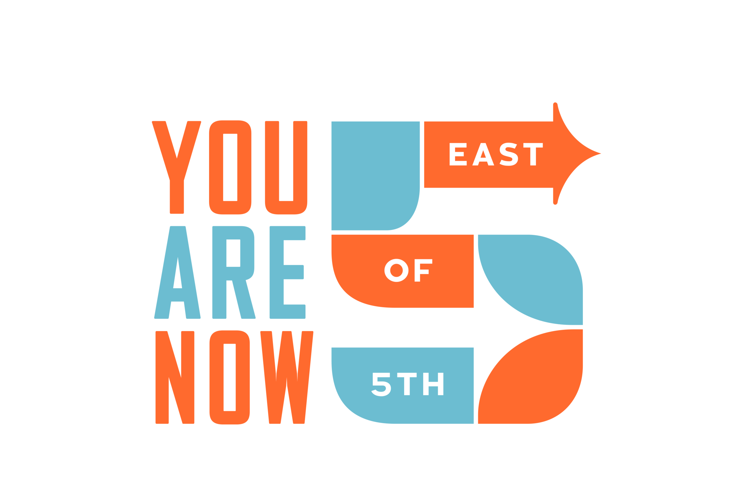 you-are-now-east-of-5th.png
