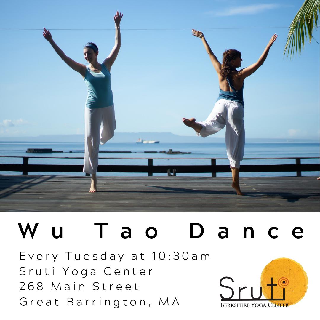 Wu Tao Dance Classes at Sruti! 2.png