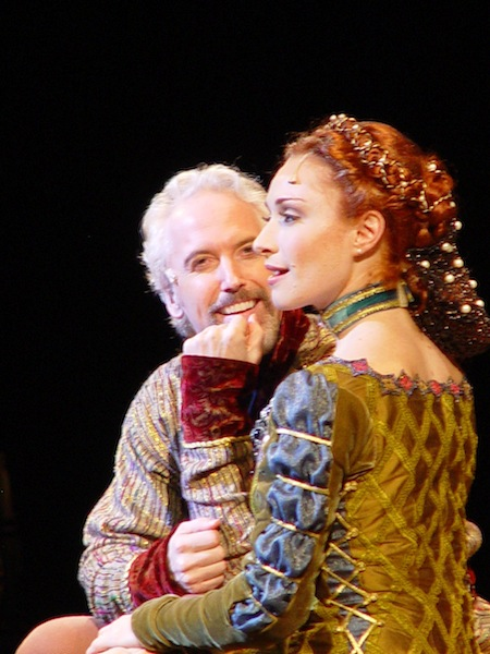 camelot-stage-063_1.jpg