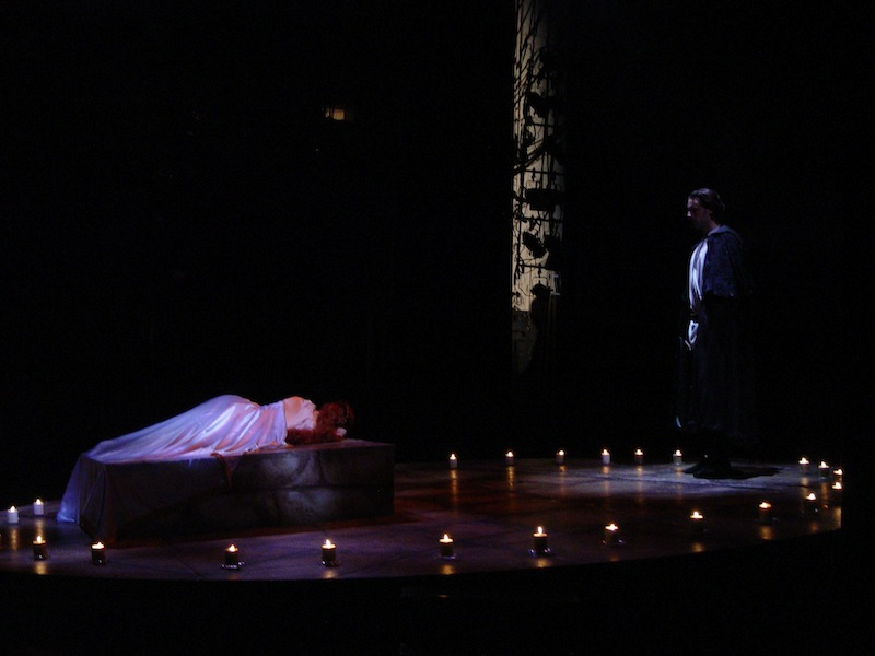 camelot-stage-067_1.jpg