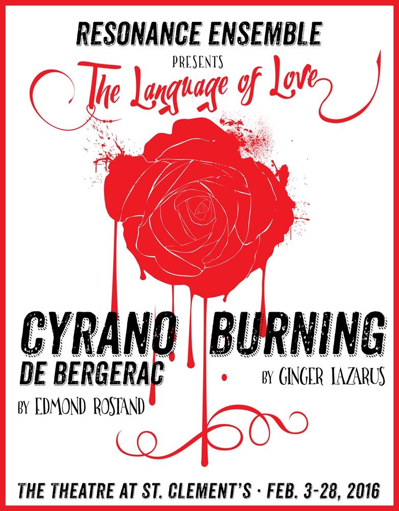 CyranoBurning.jpg
