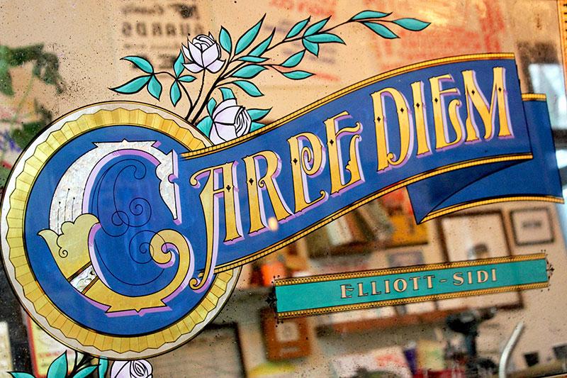 carpe-diem-gold-leaf-gilded-panel-distressed-mirror-pear-inlay-elliott-sidi.jpg