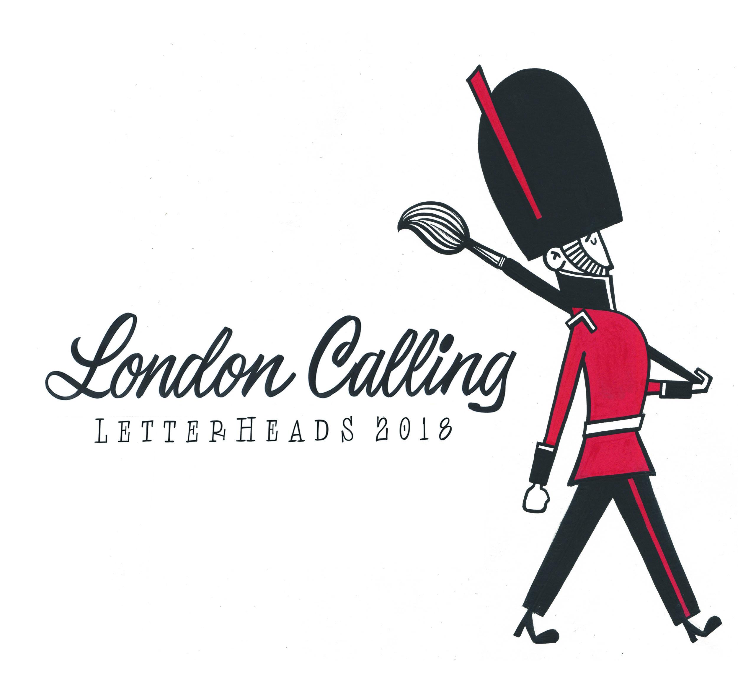 GP_London_Letterheads_Mascot_Logo.jpg