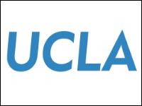 UCLALogo.png