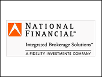 nationalfinancial.png