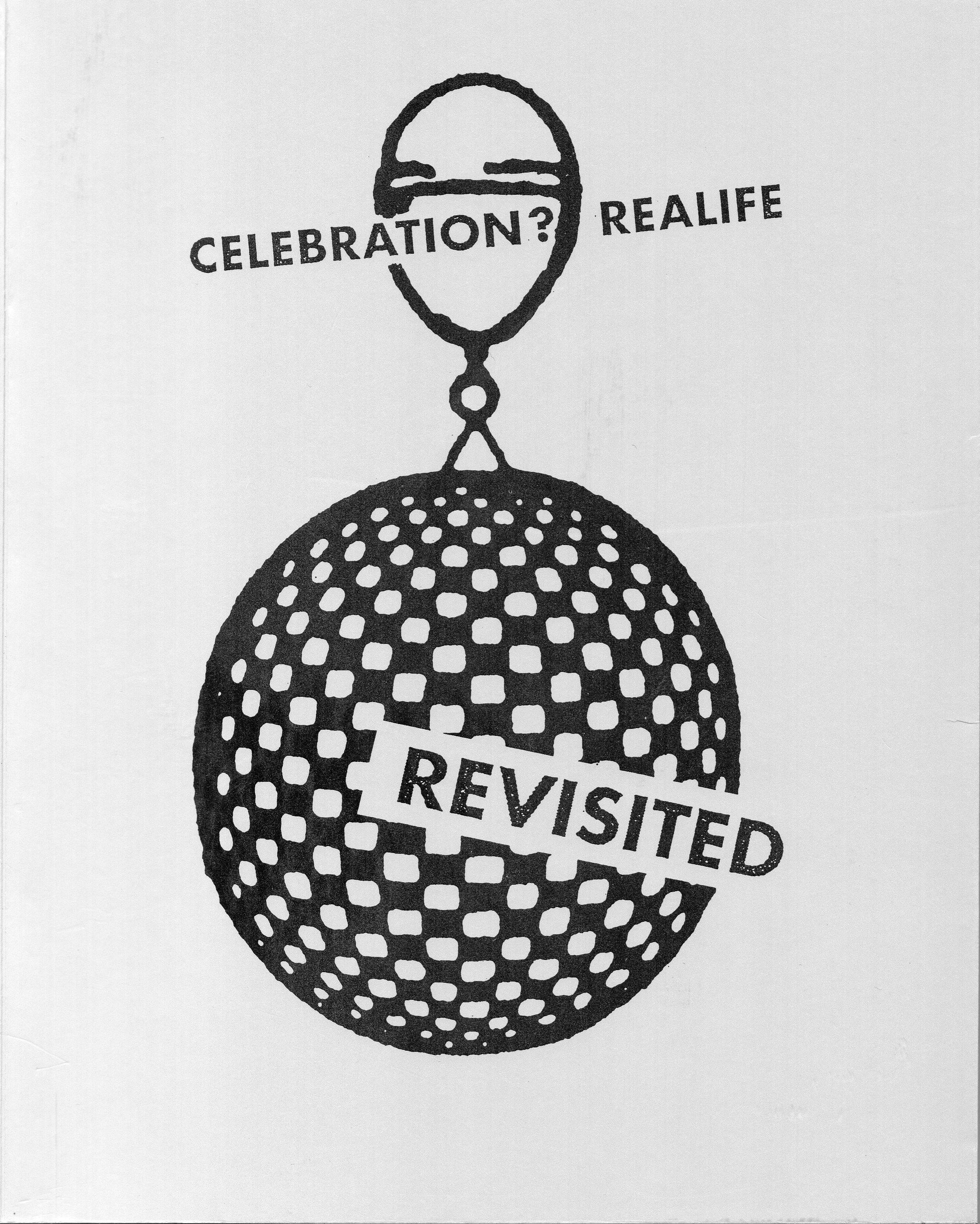 Celebration?.jpg