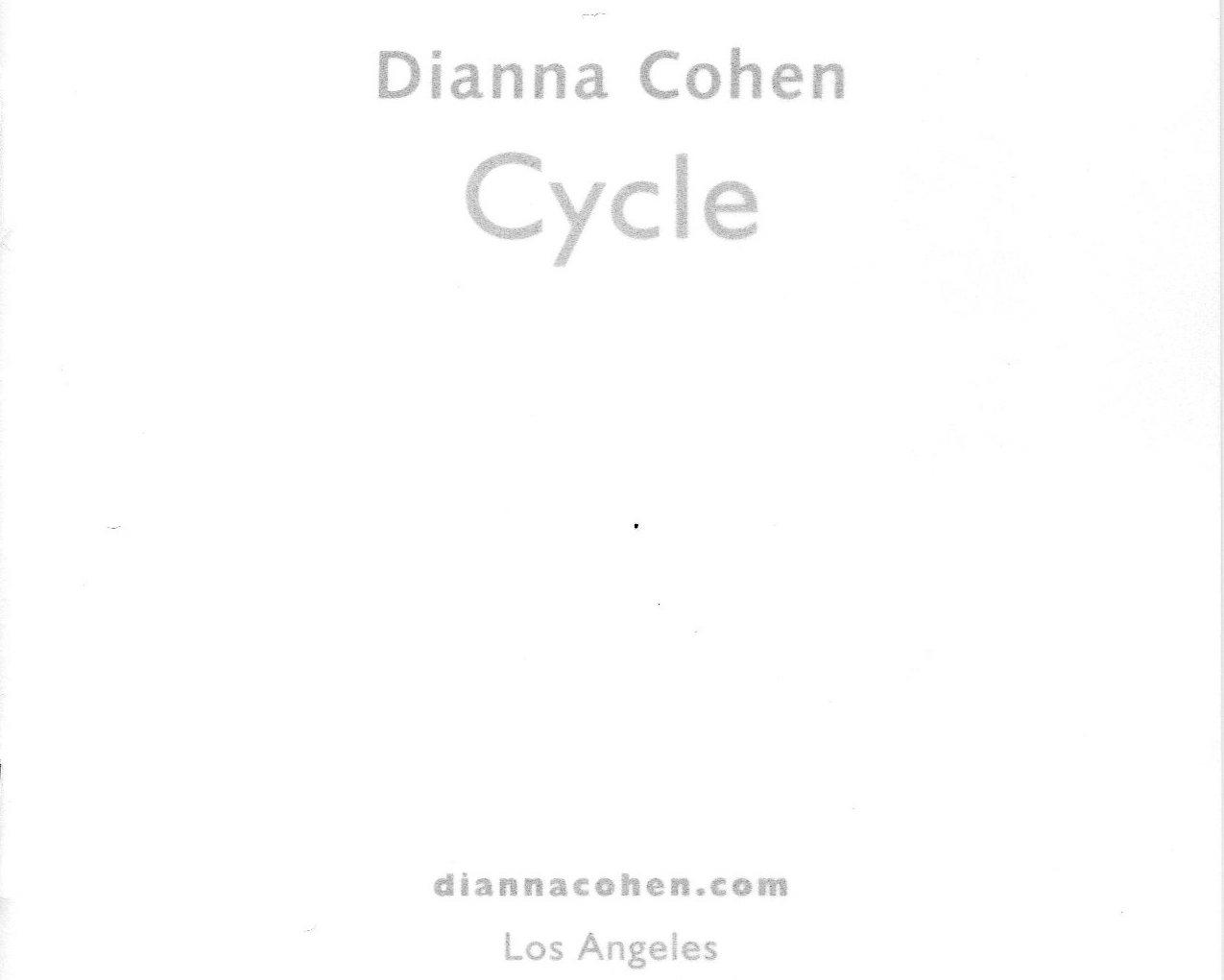 Dianna.jpg