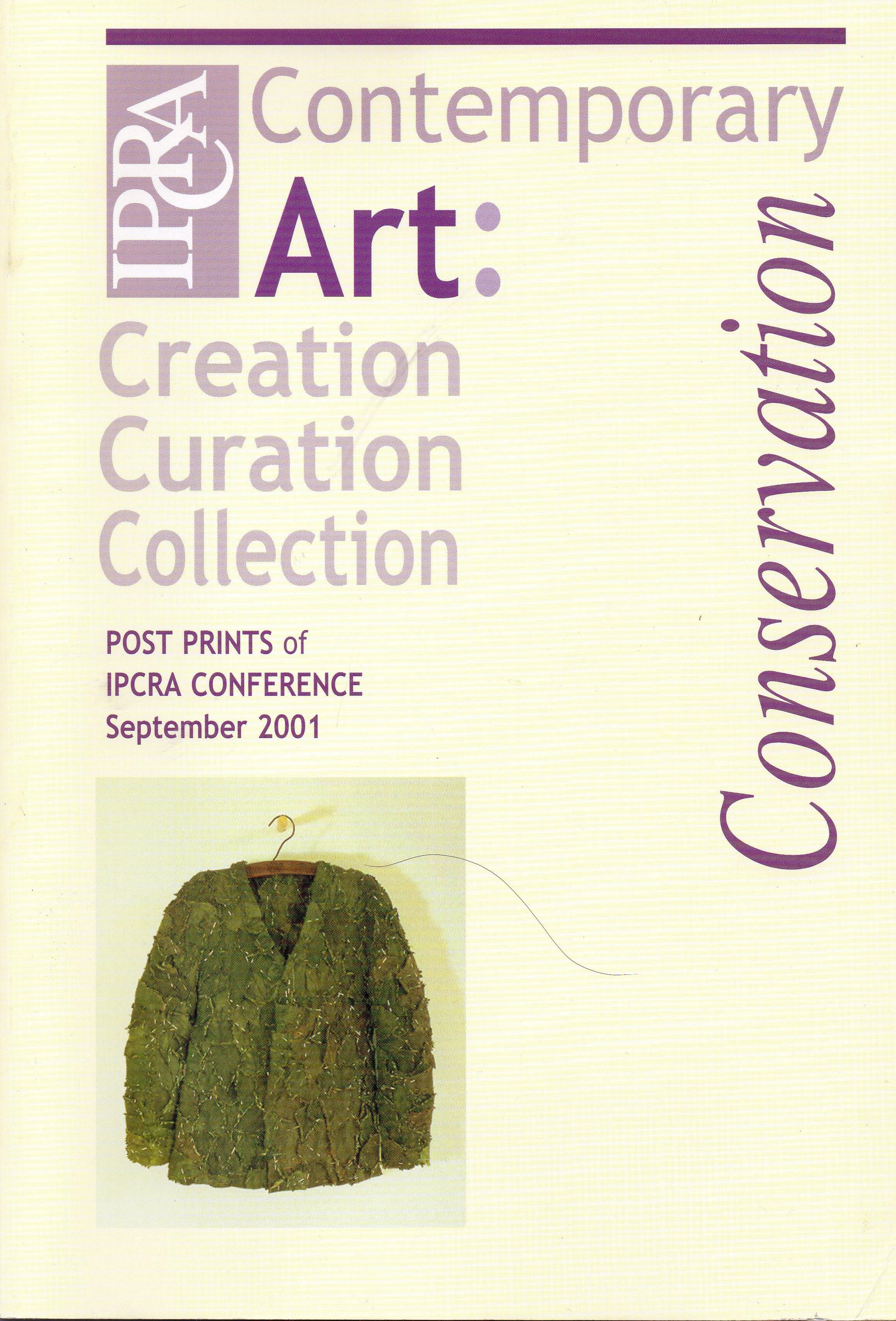 IPCRA 2001.jpg